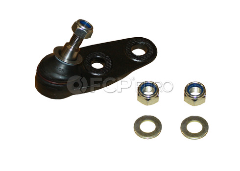 Mini Ball Joint Right (R55 R56 R57) - Rein 31126772304