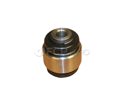 BMW Suspension Trailing Arm Bushing (X3) - Rein CRP-SCB0319R