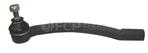 Mini Steering Tie Rod End Front Left (Cooper) - Rein CRP-SCE0202R