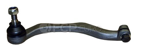 Mini Steering Tie Rod End Front Left (Cooper Cooper Paceman Cooper Countryman) - Rein CRP-SCE0267R