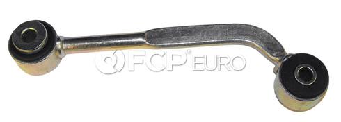 Mercedes Suspension Stabilizer Bar Link Rear Right - Rein CRP-SCL0068P