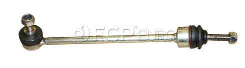 Mercedes Suspension Stabilizer Bar Link Front Left (S550 CL550 S450 S350) - Rein CRP-SCL0261R