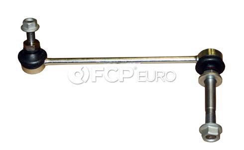 Porsche Suspension Stabilizer Bar Link (911 Boxster) - Rein 99634306904