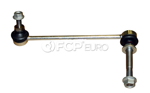 Porsche Suspension Stabilizer Bar Link (911 Boxster) - Rein 99634306904