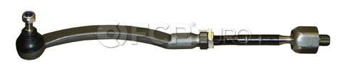 Mini Cooper Tie Rod - Rein 32116777521