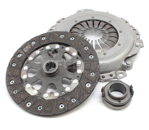 Mini Clutch Kit (Cooper) Sachs - K70339-01