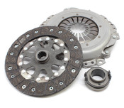 Mini Clutch Kit - Sachs K70339-01