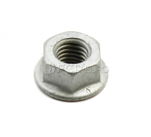 BMW Flange Nut - Genuine BMW 07119904670