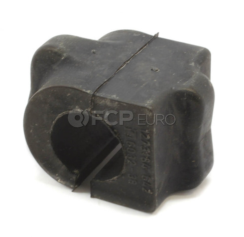 Volvo Suspension Stabilizer Bar Bushing Front (940 960 S90 V90) - Genuine Volvo 1273184OE