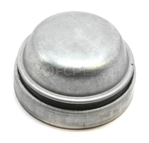 Mercedes Wheel Bearing Dust Cap - Febi 2103570289