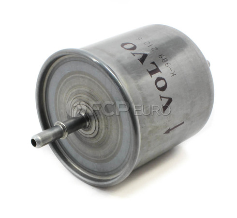 Volvo Fuel Filter - Genuine Volvo 30620512
