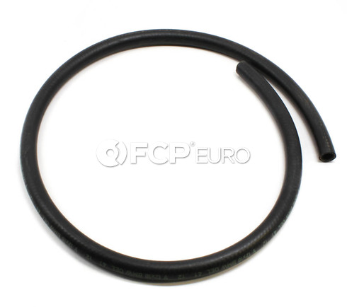 BMW Power Steering Return Hose (1 Meter) - Genuine BMW 32411131524