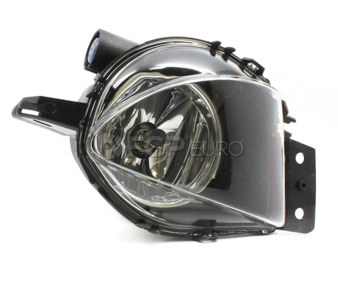 BMW Fog Light Assembly Right (E90 E91) - ZKW 63176948374