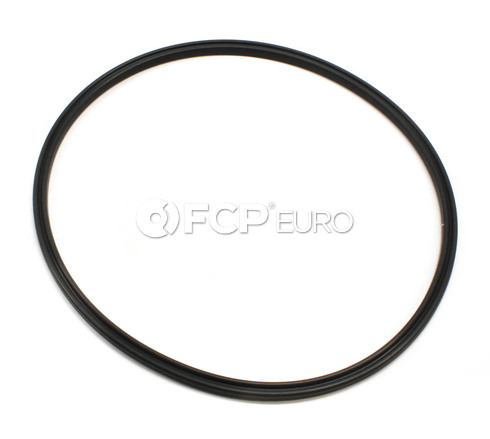 Volvo Fuel Pump Tank Seal - Genuine Volvo 8621478