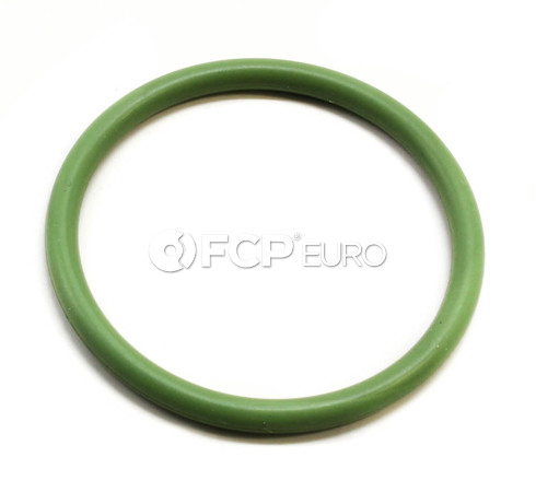 Volvo Oil Trap/ Distributor O-Ring - Genuine Volvo 949659
