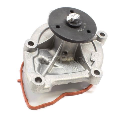 Mini Water Pump - Graf 11517648827