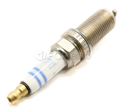 Mercedes Spark Plug (C230 and AMG Models) - Bosch FR6MPP332