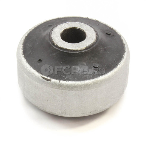 Audi VW Control Arm Bushing - Meyle HD 8N0407181B