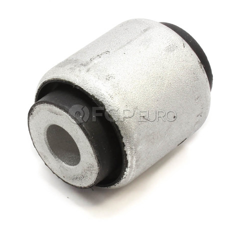Audi Control Arm Bushing Rear Upper Inner (A4 S4 RS4) - Meyle 8E0501541S