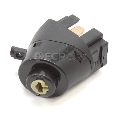 VW Ignition Starter Switch - Meyle 6N0905865