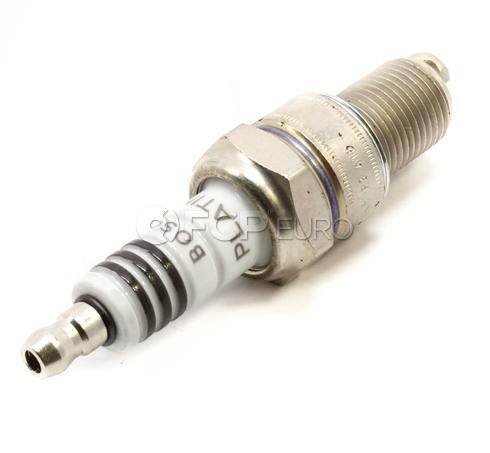 Bosch Platinum Spark Plug - Bosch 4018