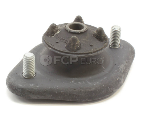 BMW Shock Mount (E30) - Genuine BMW 33521132104
