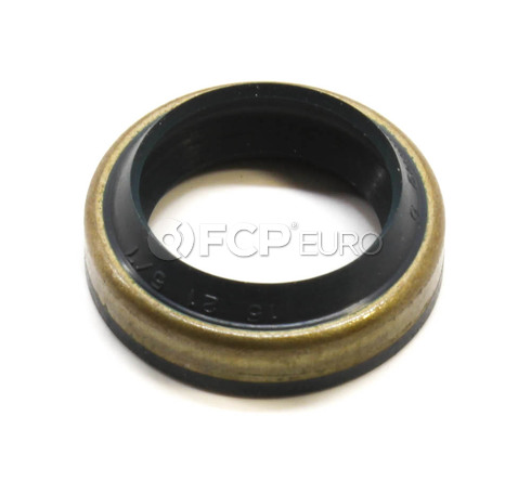 BMW Manual Trans Shift Shaft Seal - Elring 23128677736