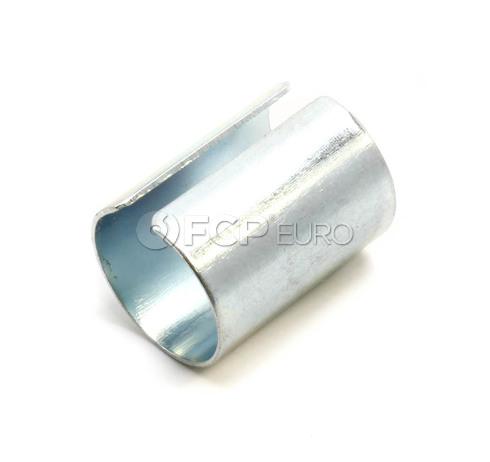 Mercedes Control Arm Repair Kit Rear - Meyle 2103520043