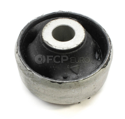 Audi VW Control Arm Bushing - 1J0407181