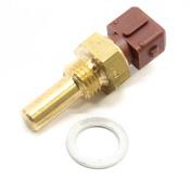 BMW Coolant Temperature Sensor - FAE 12621710512