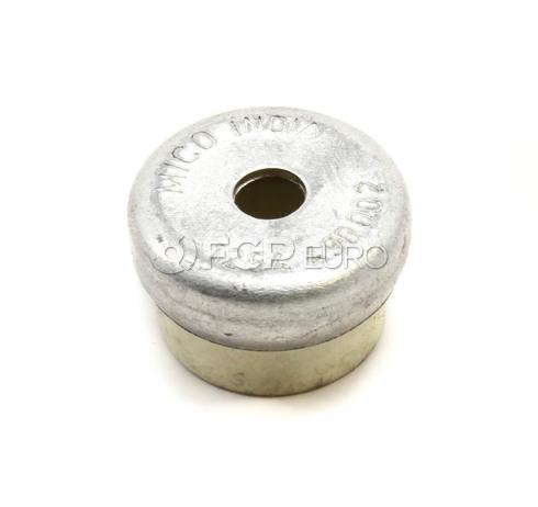 Mercedes Diesel Glow Plug Insulator - Bosch 1254490002