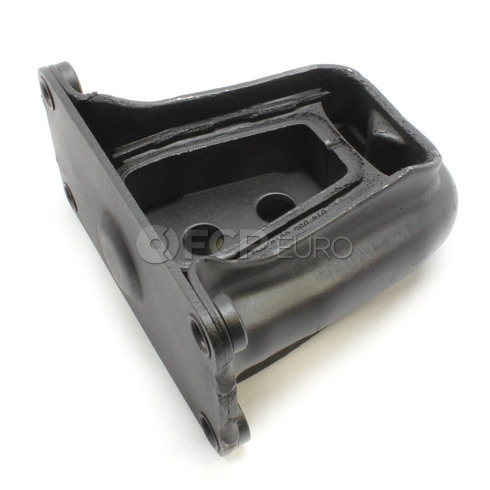 Mercedes Differential Mount - Meyle 1233511142