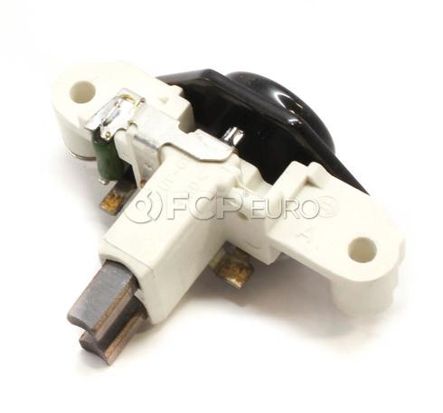 Voltage Regulator (9-5) - Bosch 1197311213