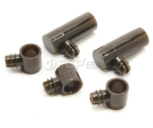 Mercedes Camshaft Oiler Kit - Febi 1161800084