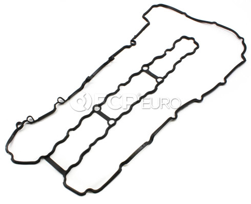 BMW Valve Cover Gasket - Genuine BMW 11127565286