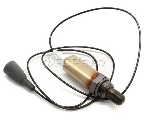 Volvo BMW Oxygen Sensor - Bosch 11032