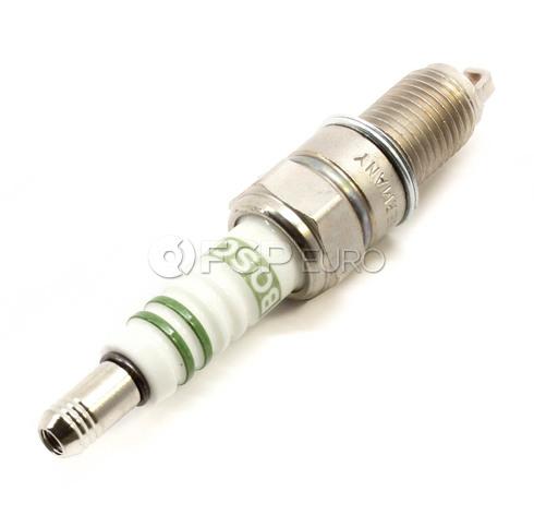 BMW Spark Plug (M5 E34) - Bosch 7416