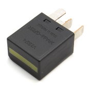 Volvo Multi-Purpose Relay (S60 V70) - Genuine Volvo 8651661