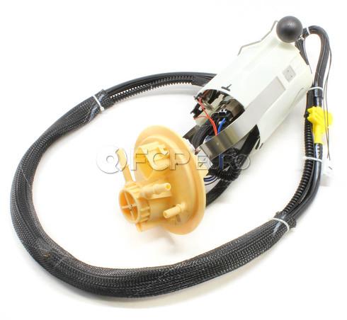 Volvo Fuel Pump Assembly (XC90) - Genuine Volvo 31261819