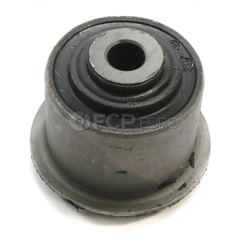 Audi Control Arm Bushing - Meyle HD 893407181