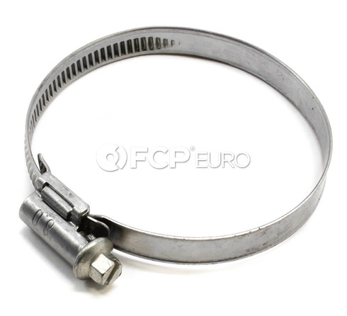 BMW Hose Clamp - Genuine BMW 07129952125