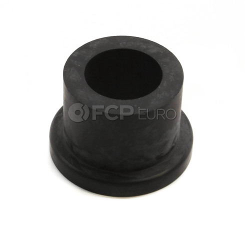 BMW Alternator Bracket Bushing - Qualiseal 12311268433