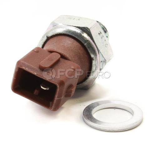 BMW Oil Pressure Switch - FAE (OEM) 12611730160