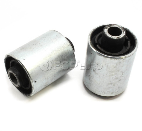 BMW Trailing Arm Bushing - Meyle 33329061946