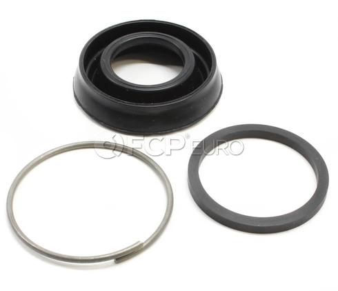 BMW Brake Caliper Repair Kit Rear - FTE 34211153194