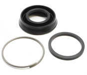 BMW Brake Caliper Repair Kit - FTE 34211153194