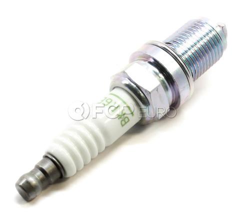 BKR6E V-Power Spark Plug - NGK 6962
