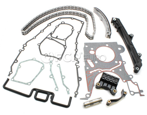 BMW M42 Timing Chain Kit - M42TIMINGKIT