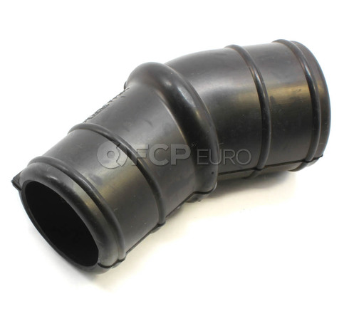 Volvo Fuel Tank Filler Neck Center (S80 S60 V70 XC70 XC90) - Genuine Volvo 9141423