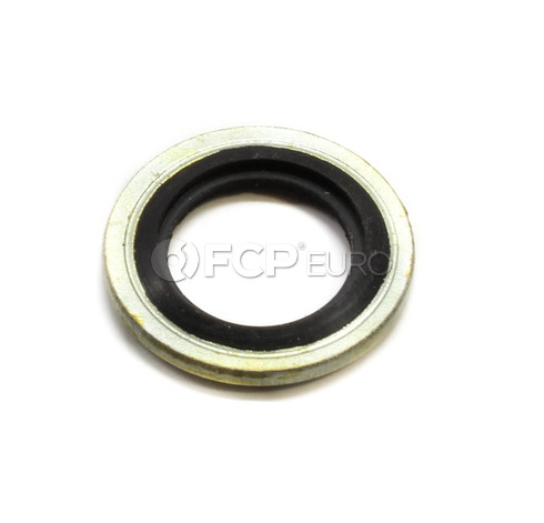 Saab Fuel Filter Washer (9-3 900 9000 9-5) - Pro Parts 4443883